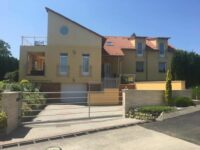 Bor Utcai Apartman Zalakaros - Szallas.hu
