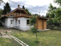 Borostyán 20 Vendégház Sárospatak - Szallas.hu