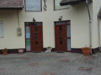 Borostyán Üdülőház Bogács - Szallas.hu