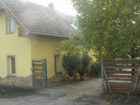 Borostyán Vendégház Petőmihályfa - Szallas.hu
