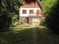 Botond Apartmanház Mátraszentimre - Szallas.hu