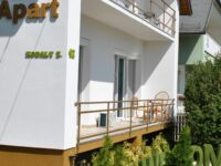 Boutique Apartment Welcome Hévíz - Szallas.hu