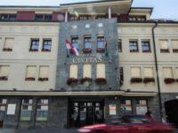 Boutique Hotel Civitas Sopron - Szallas.hu