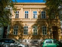 Braun Rooms Deluxe Hotel Sopron - Szallas.hu