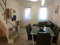 Bréda City Apartman Gyula - Szallas.hu