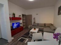 Breva Home Apartman Eger - Szallas.hu