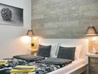 Brill Apartman Eger - Szallas.hu