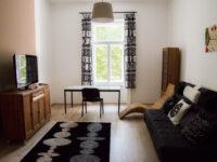 Brunel Apartman Szeged - Szallas.hu