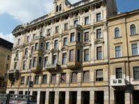 BudapestCity Rákóczi Apartment Budapest - Szallas.hu