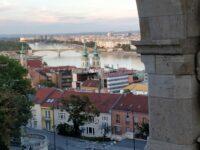 Budavar Bed & Breakfast Budapest - Szallas.hu