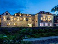 Bükkös Hotel & Spa Szentendre - Szallas.hu