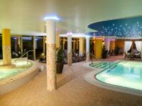 Calimbra Wellness és Konferencia Hotel Miskolctapolca - Szallas.hu