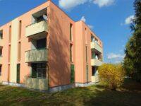 Calycanthus Apartments Zalakaros - Szallas.hu