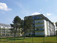 Capital Apartman Siófok - Szallas.hu