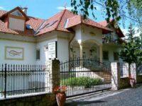 Casa Colonia Apartman Gyenesdiás - Szallas.hu