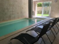 Casa Luxury Wellness Apartman Siófok - Szallas.hu