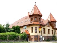 Castrum Vendégház Szigetszentmárton - Szallas.hu