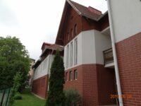 Central Apartman Hévíz - Szallas.hu