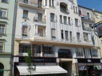 Centrál Apartman Miskolc - Szallas.hu