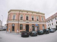 Centrál Apartman Sopron - Szallas.hu
