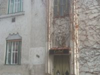 Centrál Vendégház Baja - Szallas.hu
