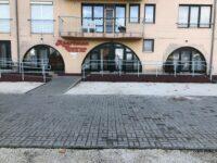 Centrum Apartman Mórahalom - Szallas.hu
