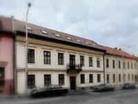 Centrum Apartman Pécs - Szallas.hu