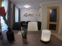 Centrum Apartman Sopron - Szallas.hu