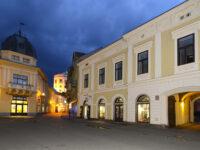 Centrum Vendégház Eger - Szallas.hu
