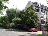 Chez Moi Apartman Debrecen - Szallas.hu