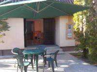 Cinege Vendégház Tiszafüred - Szallas.hu