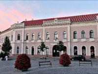 Ciszterci Ház Baja - Szallas.hu