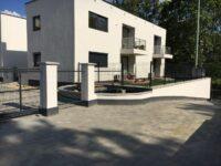 City Gardens Apartmanok Debrecen - Szallas.hu