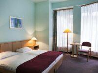 City Hotel Pilvax Budapest - Szallas.hu
