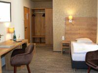 City Hotel Ring Budapest - Szallas.hu