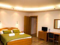 City Hotel Szeged - Szallas.hu