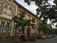 Classic Apartman Szeged - Szallas.hu