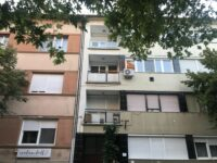 Classic City Apartman Szeged - Szallas.hu