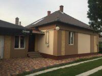 Classico Apartman Zalaegerszeg - Szallas.hu