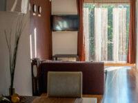 Color Apartman Eger - Szallas.hu