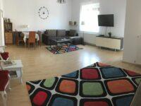 Comfort Apartment Keszthely - Szallas.hu