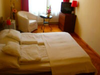 Connection Guest House Budapest - Szallas.hu