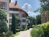 Corinna Apartman Balatonlelle - Szallas.hu