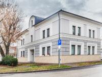 Corso Lux Apartman Gyula - Szallas.hu