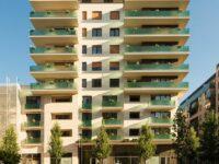 Corvin Holiday Apartment Budapest - Szallas.hu