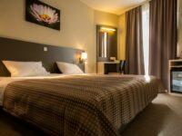 Corvin Hotel Budapest - Corvin Wing - Szallas.hu