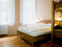 Corvin Point Rooms and Apartments Budapest - Szallas.hu