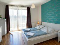 Corvina Apartments Budapest - Szallas.hu