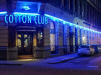 Cotton House Hotel Budapest - Szallas.hu