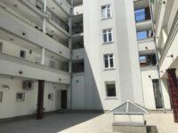 Crystal Apartman Kaposvár - Szallas.hu